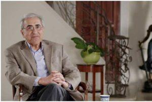 سخنرانی – دیانت بابی و بهائی و نهضت روشنفکری در ایران ق۶