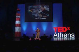جهان ایده ها – انقلاب همدلی