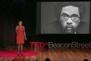 جهان ایده ها – غلبه بر تعصبات