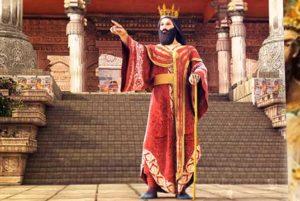 یکصد و نود – طبقهٔ روحانی