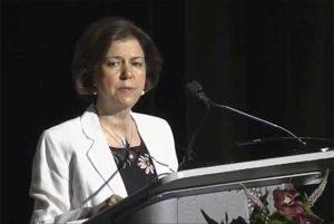 سخنرانی – نقش زنان در همبستگی جامعه ق۴ پایانی