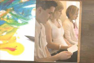 یکصد و نود – هنر و تعالی روحانی