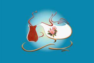 یک فنجان چای داغ (۲۵) – فرهنگ مراجعه به روانپزشک