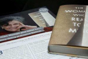 کرسی صلح – برابری جنسیتی