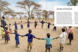 فصل مشترک – ف٢ توسعه پایدار و آیین بهائی