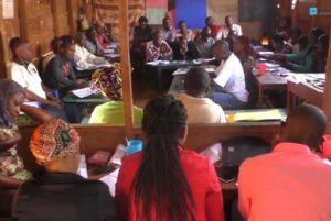 فصل مشترک – ف٢ یادگیری جمعی راهی بسوی توسعه