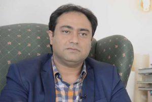 آنچه گذشت – نقش و تأثیر رسانهها بر وضعیت بهائیان در ایران