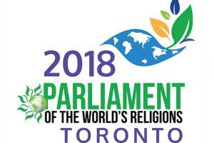 پارلمان جهانی ادیان – عزالدین ابوالعیش مدافع آشتی مجدد اسرائیلی ها و فلسطینی ها