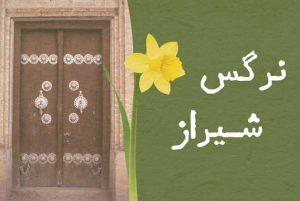 نرگس شیراز – قسمت سوم